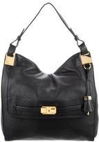 Michael Kors Leather Handle Bag