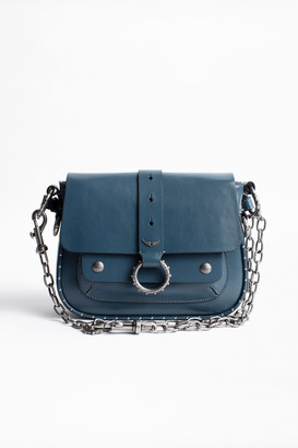 Zadig & Voltaire Kate Bag