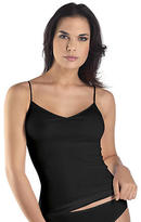 Hanro Cotton Seamless Camisole