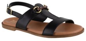 Bella Vita Min-Italy Sandals Women's Shoes