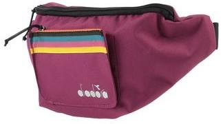 Diadora Backpacks & Bum bags