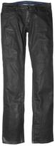 BCBGMAXAZRIA Slim jeans