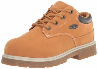 Lugz Men's Drifter Lo Lx Oxford