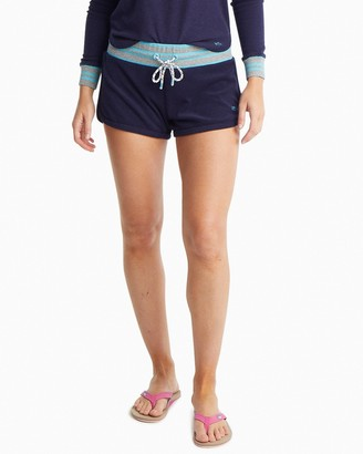 Southern Tide Jodie Terry Short