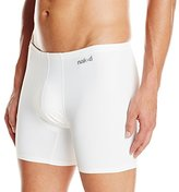 Naked Men's Active Boxer Brief