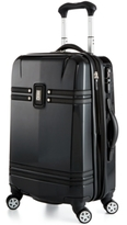 "Travelpro CLOSEOUT! 60% OFF Crew 10 21"" Carry-On Hardside Spinner Suitcase"