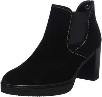Gabor Women's Comfort Fashion Boots