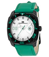 Thumbnail for your product : Oceanaut Men's Barletta Watch