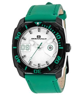 Oceanaut Men's Barletta Watch