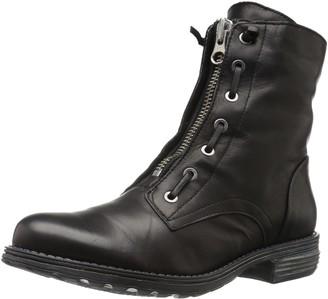 Miz Mooz Women's Rosie Ankle Boot