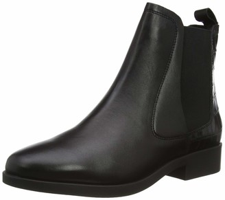 Joules Women's Chelmsford Chelsea Boot