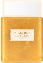 Givenchy Beauty Women's Dahlia Divin Body Cream - 200 ml