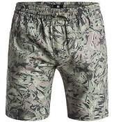 DC NEW ShoesTM Mens Attlee Short Shorts
