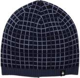 Smartwool Heritage Square Hat Beanies