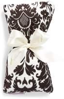 Sonoma Lavender Black Damask Spa Mask