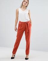 Vero Moda Gaia Tapered Pants