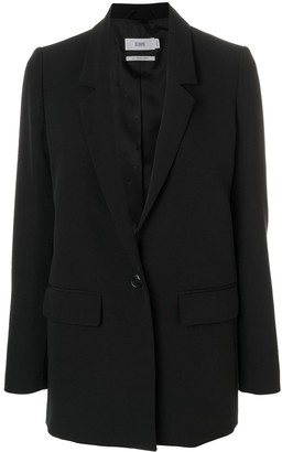 Closed Relaxed Fit Blazer