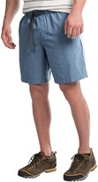 Columbia Whidbey II Water Shorts - UPF 50 (For Men)