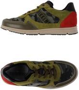 Bikkembergs Low-tops & sneakers - Item 44850124