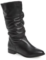 Dune London Women's 'Rosalind' Water Resistant Boot
