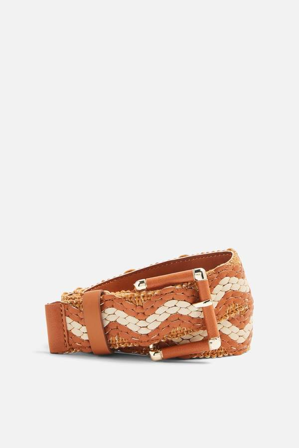 329c3985 Womens Raffia Belt - ShopStyle