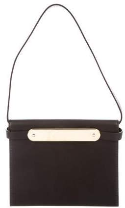 Edie Parker 2018 Leather Candy Bag