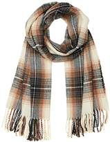 Pieces Women's PCPENYLANE LONG SCARF Scarf