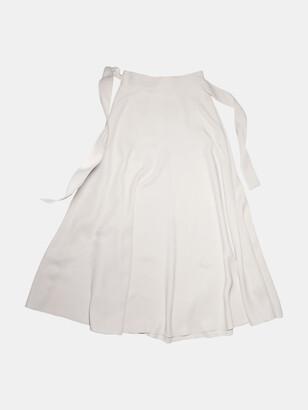 Careste Zara Skirt