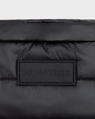Hunter Original Puffer Bumbag