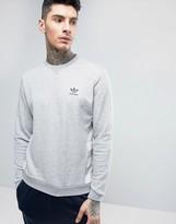 adidas Street Modern Sweatshirt