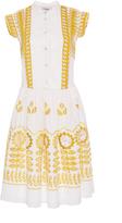 Temperley London Gilda Dress