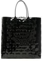 Bottega Veneta Extra Large Tote Bag