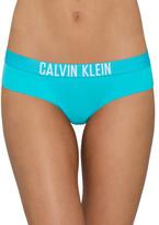 Calvin Klein Hipster-Hr
