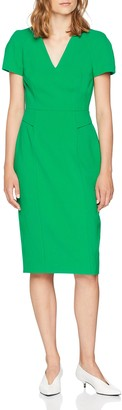 LK Bennett Women's BESSA Party Dress