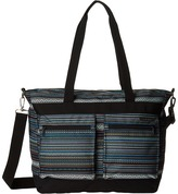 Dakine Sydney Shoulder Bag 25L Shoulder Handbags