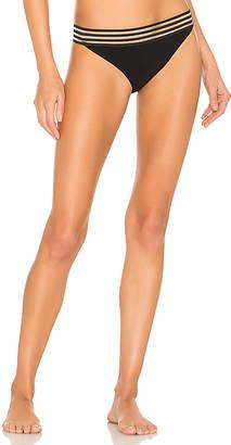 Emma Pake Adriana Bikini Bottom