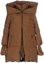 HISTORIC Down jackets - Item 41729774