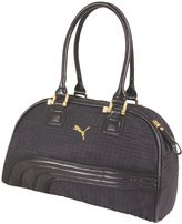 Puma Cartel Handbag