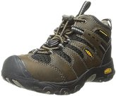 Keen Koven Mid WP Hiking Shoe (Little Kid/Big Kid)