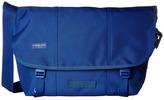 Timbuk2 Classic Messenger - Large Messenger Bags
