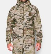 Under Armour Men's Ridge Reaper® GORE-TEX® Pro Jacket