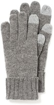 J.Mclaughlin Kathy Glove with Electronic Touch