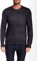 Jack Spade Bromley Crew Neck Sweater