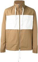 Kenzo Summer jacket