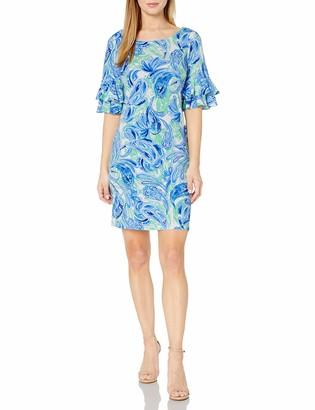 Pappagallo Women's The Erika Dress