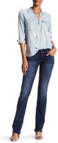 Hudson Beth Baby Boot Dest Jean