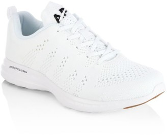 Athletic Propulsion Labs Men's TechLoom Pro Sneakers