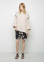 Isabel Marant Kimmy Shorts