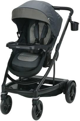 Graco Uno2Duo Byrant Stroller