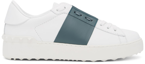 Valentino Sneakers Sale | Shop the